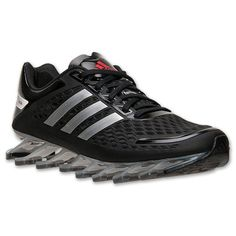 87488e99c6b3 Men s adidas Springblade Razor Running Shoes
