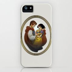 #Society6                 #love                     #Puppy #Love #iPhone #iPod #Case #KATIE #PAYNE      Puppy Love iPhone & iPod Case by KATIE PAYNE                                  http://www.seapai.com/product.aspx?PID=1322039