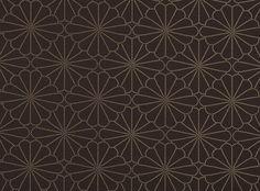 Ismene Ebony - Romo Fabrics  carpet pattern inspiration