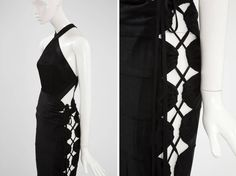 https://www.1stdibs.com/fashion/clothing/evening-dresses/beyond-iconic-alaia-knit-bandage-ensemble-spring-summer-1986/id-v_1623243/