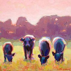 Cows Grazing - www.katiejacobsonart.com.jpg