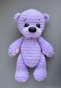 PDF Миниатюрные звери. Бесплатный мастер-класс, схема и описание для вязания игрушки амигуруми крючком. Вяжем игрушки своими руками! FREE amigurumi pattern. #амигуруми #amigurumi #схема #описание #мк #pattern #вязание #crochet #knitting #toy #handmade #поделки #pdf #рукоделие #мишка #медвежонок #медведь #медведица #bear #собака #собачка #щенок #dog #puppy #заяц #зайка #зайчик #rabbit #hare