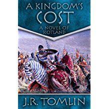 Free Kindle Book -  A Kingdom's Cost