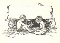 Helen Jacobs illustration | by ElfGoblin