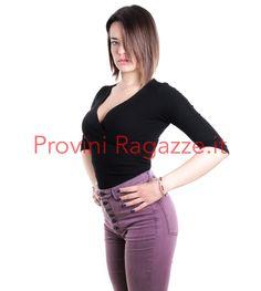 Anastasia K. - Provini Banca Dati Casting RAGAZZE.IT © 2016  www.ragazze.it