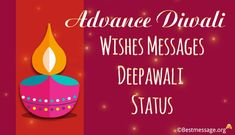 Advance Diwali Wishes Messages, Advance Deepawali Status - - Diwali is the most beautiful and most awaited time of the year and also the busiest time of the year. Diwali Wishes With Name, Diwali Wishes Greeting Cards, Diwali Greetings Images, Happy Diwali Pictures, Happy Diwali Wishes Images, Diwali Wishes In Hindi, Diwali Wishes Messages, Happy Diwali Wallpapers