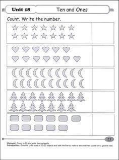 math worksheet : kindergarten math worksheets kindergarten math and math  : Fun Kindergarten Math Worksheets