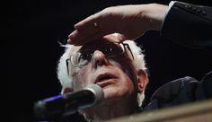 President Bernie Sanders? Poll Tips Sanders To Defeat Clinton And Prevail Over Trump #FeeltheBERN #Women4Bernie 2 Jan
