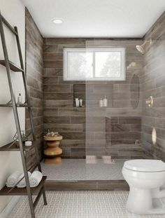 MSI Portico Pearl Herringbone in. x Glossy Ceramic Mesh-Mounted Mosaic Tile sq. / case) - PT-PORPEA-HB - The Home Depot bathroomideas bathroomdesignideas 764204630505855485 Bathroom Interior Design, Bathroom Styling, Bathroom Storage, Bathroom Cabinets, Bathroom Organization, Bathroom Mirrors, Master Bathrooms, Bathroom Cleaning, Modern Bathrooms