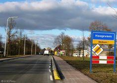 Hoogeveen, Netherlands