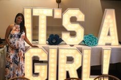 Hand crafted marquee letters for rent in the GTA.  These light up letters create an elegant vintage look and are a great décor piece for weddings, events, or any special occasion.