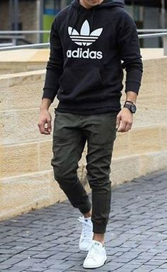 Outfits Hombre Casual, Casual Outfits For Teens, Stylish Mens Outfits, Casual Clothes For Men, Teen Outfits For Boys, Man Clothes Style, Men Clothes, Casual Wear For Men, Teen Boy Clothes