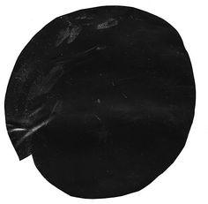 Creative Jpg, Imagem, and Jpeg image ideas & inspiration on Designspiration New Roman, Little Black Books, Black Dots, Creative, Inspiration, Color, Circles, Brain, Composition