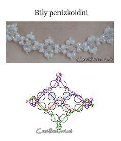 Bily penizkoidni.jpg lots of bead patterns translate from russian lots of cool ones :)