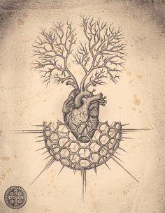 Soul of Cardiology - Heart Interpretations