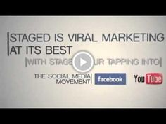 Staged Making Money Sharing Videos   YouTube