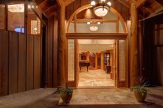 Iconic Northwest Waterfront Estate – $4,185,000