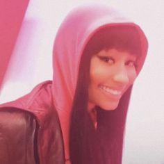 💕 Nicki Minaji, Nicki Minaj Barbie, Nicki Minaj Videos, Nicki Minaj Pictures, Queen Mama, Nicki Minaj Outfits, Rap, Queen Pictures, Female Actresses
