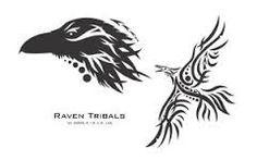 celtic raven - Sök på Google