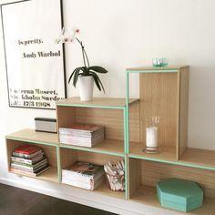 Bildresultat för IKEA PS 2012
