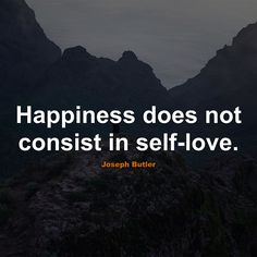 #Happiness #Quotes #Quote #HappinessQuotes #QuotesAboutHappiness #HappinessQuote #QuoteAboutHappiness #Consist #Love