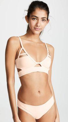 ea61d1a82c6b71 14 Best Tavik Swimwear images in 2012 | Beach bum, Summer time, Swimsuit