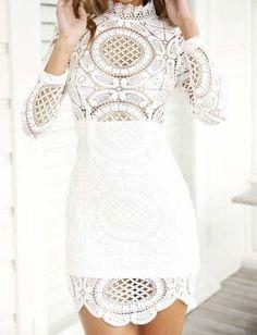218 Best Lace Craze images  60a558666e