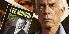 Lee Marvin at 90: Marvin Biographer Dwayne Epstein On Late Actor's Titanic Legacy | @Huffington Post