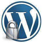 Botnet attackiert weltweit Wordpress Installationen - http://mauriceneumann.de/botnet-attackiert-weltweit-wordpress-installationen