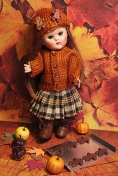 1000+ images about GINNY DOLL CLOTHES made for Vintage and ...