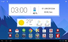 Best Apps, App Store, Check It Out, Detail, Nice, Google, Nice France