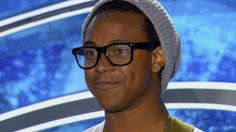 American Idol was two hours in its second night back this season, adding Kansas City to the auditions lineup. What did you think of auditions? Who were your favorites? Our #Idol expert shares the best of Nashville and KC. #music #tvshows #television