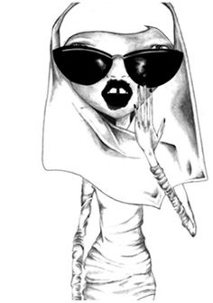 http://www.dutchfashionplatform.com/jowy-maasdamme-illustration/