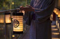 Image result for japanese hand lanterns