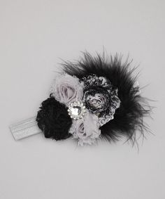 Girly Glamour: Tutus & Accessories   Daily deals for moms, babies and kids