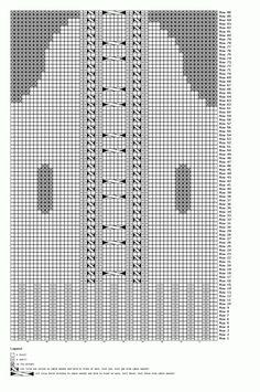 chart.gif (1063×1600)