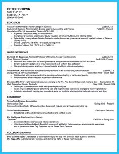awesome best current college student resume with no experience check more at http
