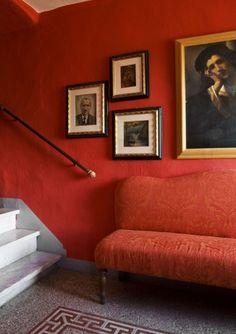 HomeStories | Casa Umberto