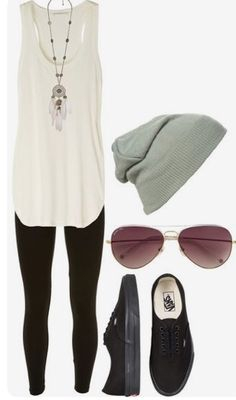 Stitch fix inspiration 2016. Try stitch fix :) personal styling service! 1. Sign up with my referral link. (Just click pic) 2. Fill out style profile! Make sure to be specific in notes. 3. Schedule fix and Enjoy :) There's a $20 styling fee but will be put towards any purchase!