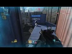 Metro Conflict [2015] RAW Gameplay 5 - Metro Conflict is a Free to play FPS [First Person Shooter] MMO [Massively Multiplayer Online] Game featuring near-futuristic weapons