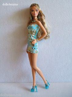 barbie casual clothes - Buscar con Google