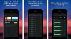 8) Smart Alarm Clock
