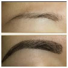 Transform your bare brows with your certified brow extentionist Look Good Feel Good, That Look, Brow Extensions, Man In Love, Brows, Lady, Beautiful, Eyebrows, Eye Brows
