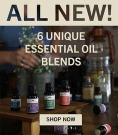 Bulk Organic Herbs & Spices