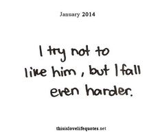 Image result for crush quotes for him