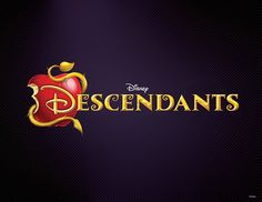 Disney Channel plans original movie 'Descendants,' featuring teenage kids of classic villains | EW.com