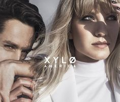 XYLØ May Be the Only Undeniably Great Thing the Kardashian Clan Has Brought Us
