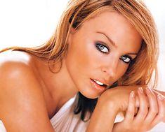 Kylie Minogue !!!