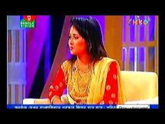 মরককল মতলন বলদশর য  পরতভবন  Eid Talk Show Apon Aloi Simana Pariye  Apon Aloy Simana Periye  Apon Aloy Simana Perie #banglanatok #natok #comedynatok #bangla
