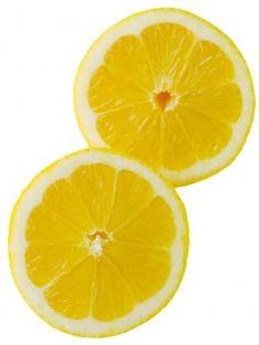 Masque tonifiant, éclaircissant, purifiant, nourrissant, anti-age ou adoucissant au citron, shampooing, après shampooing ou masque capillaire, pâte dentifrice...
